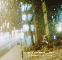 A Month Of Nights, Derby (HC publication)