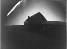 Big Bar Lake Ranch Revisited Camera 88
