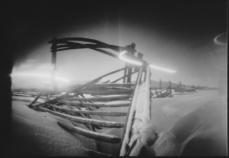 Big Bar Lake Ranch Revisited Camera 12