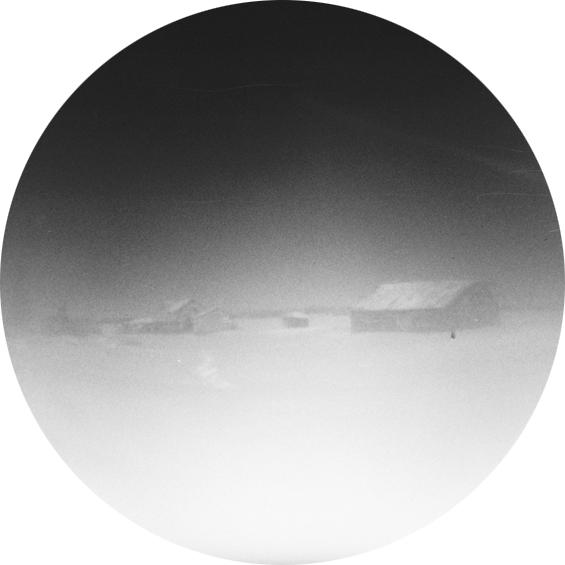 2016-bblrr-camera-67-circ